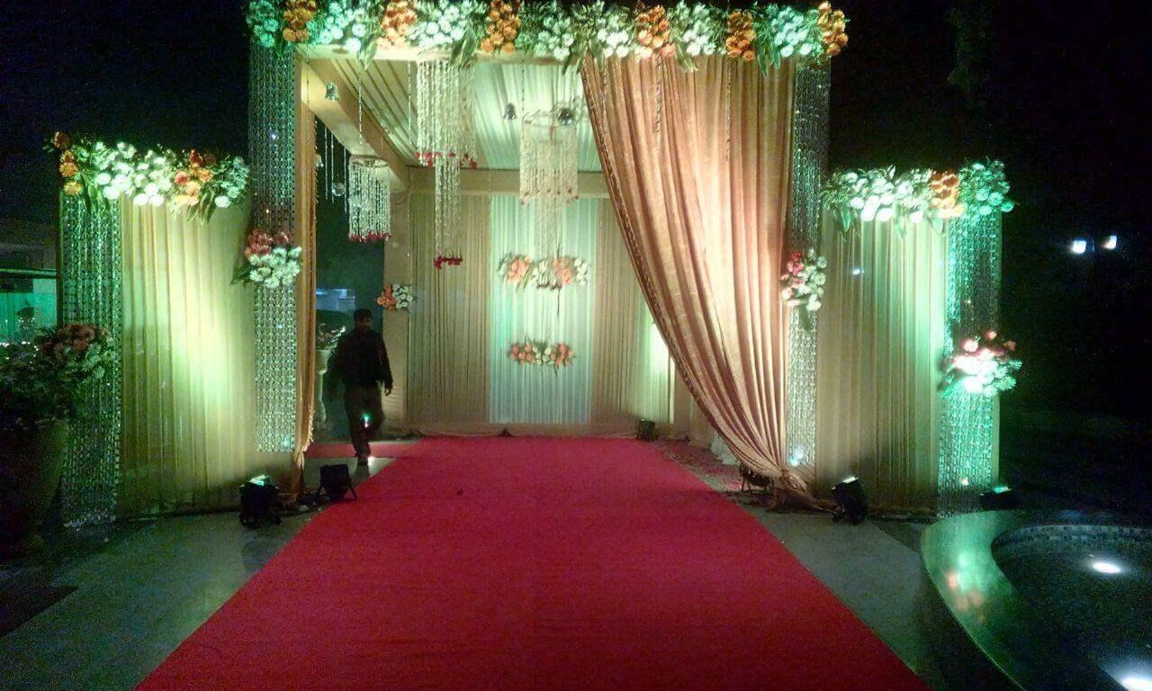 Wedding flowers free consultation junglespirit Choice Image