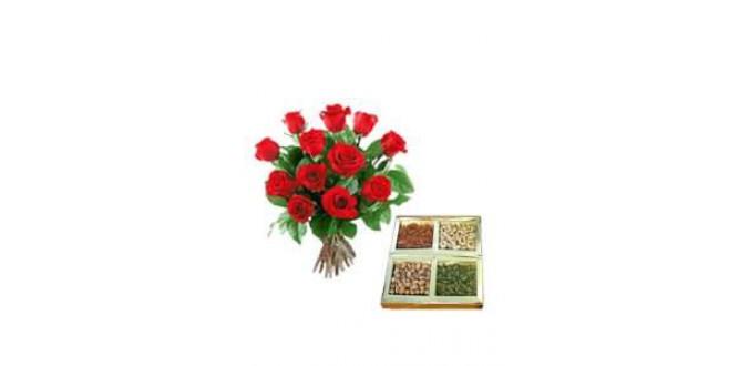 Diwali Surprise Gift