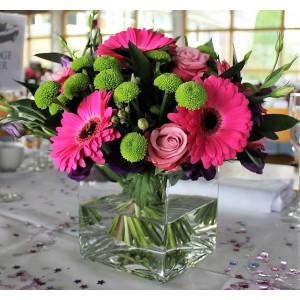 Classy Bouquet